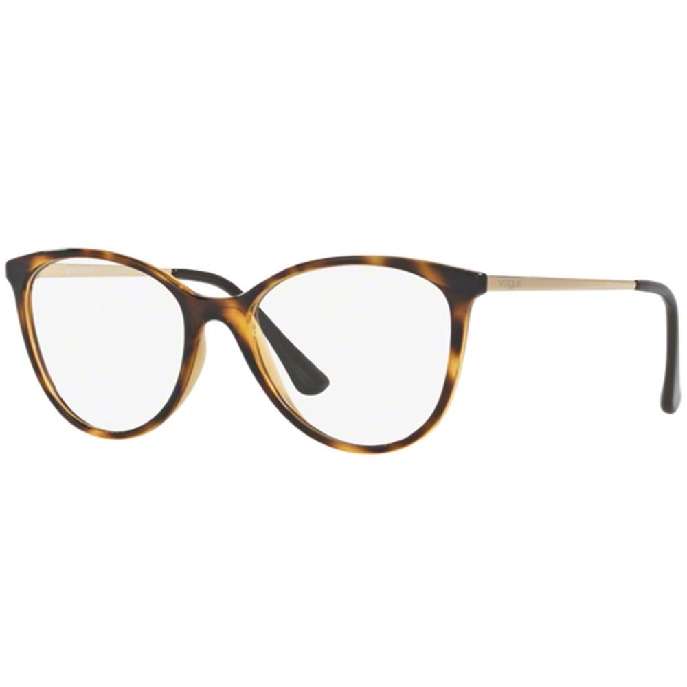 e699b1630bd76 Compre Óculos de Grau Vogue em 10X