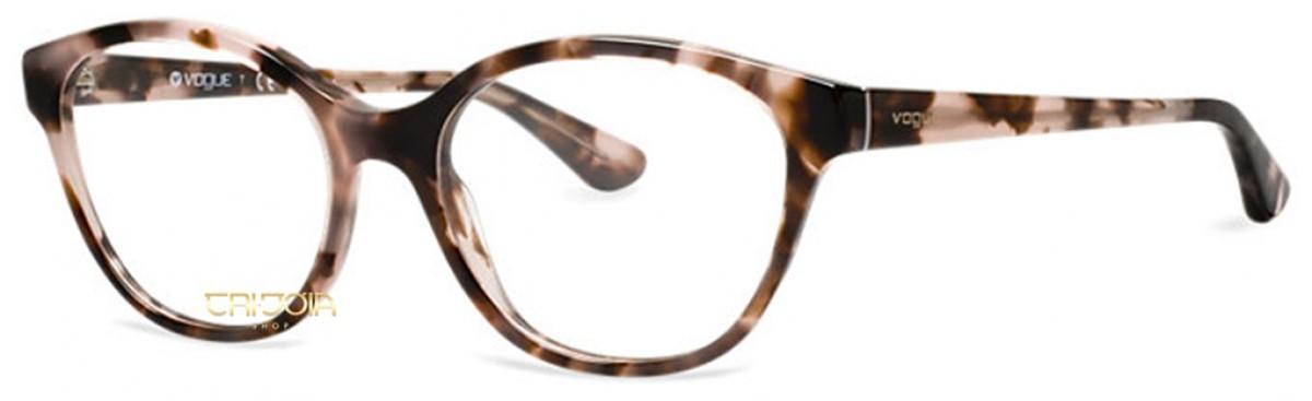 Óculos de Grau Vogue VO 2764 1d725a587e