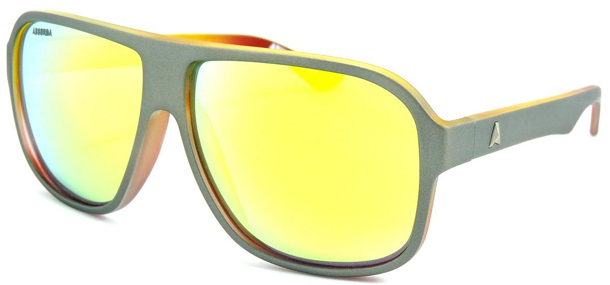 Óculos de Sol Absurda Calixto   Tri-Jóia Shop feb188951d