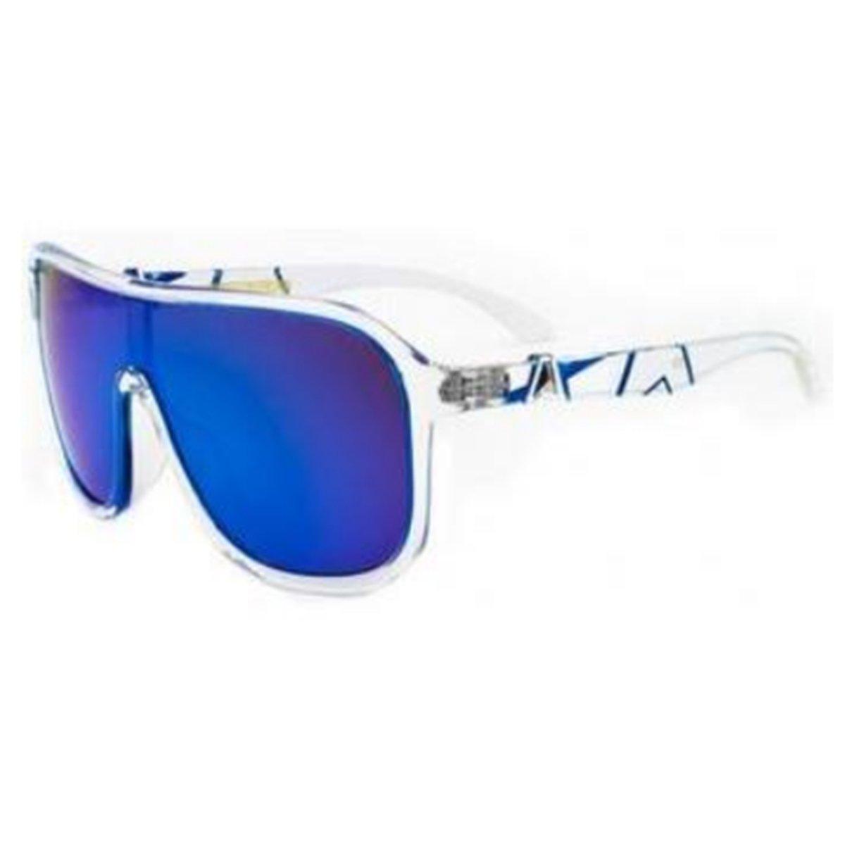 90dee6ed271 Óculos de Sol Absurda Guanabara
