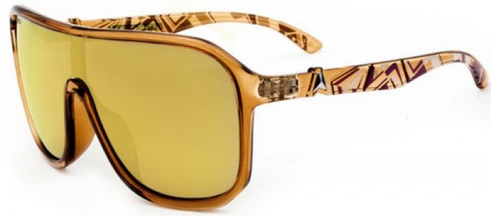 Óculos de Sol Absurda Guanabara 64e57ae4a8