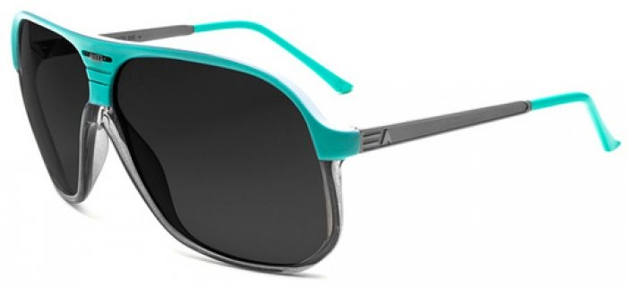Óculos de Sol Absurda Liberdade 8d00170089