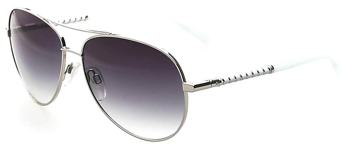 3cf80bf13082a Compre Óculos de Sol Ana Hickmann em 10X   Tri-Jóia Shop