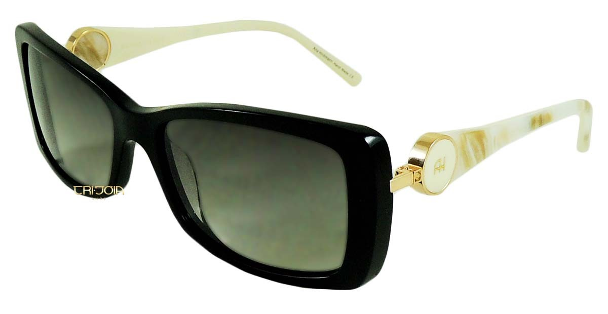 Compre Óculos de Sol Ana Hickmann em 10X   Tri-Jóia Shop 76fd986068