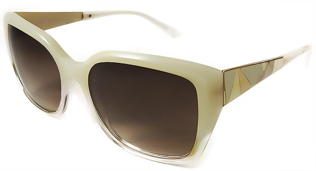 e56e659ac5086 Compre Óculos de Sol Ana Hickmann em 10X   Tri-Jóia Shop