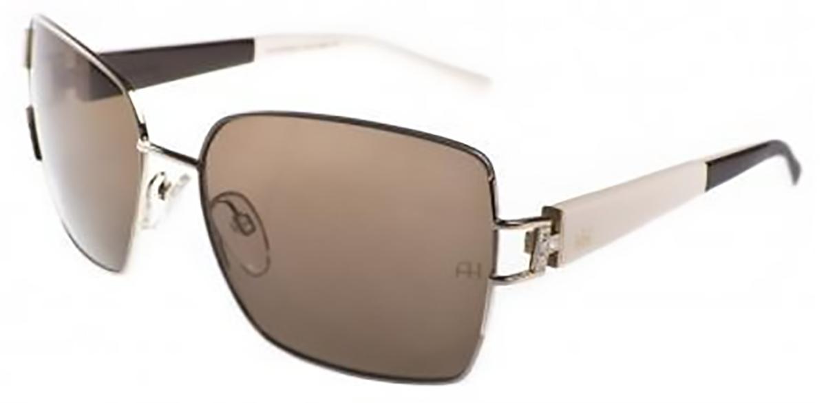 036ef5a0ef8e2 Compre Óculos de Sol Ana Hickmann em 10X