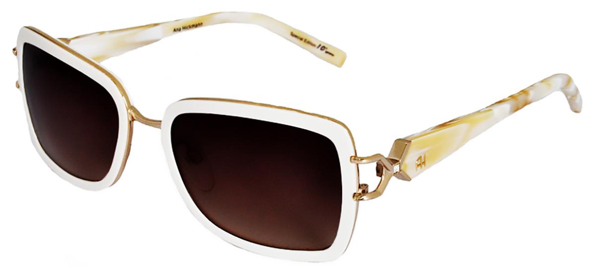 8c3852fa31f36 Compre Óculos de Sol Ana Hickmann em 10X
