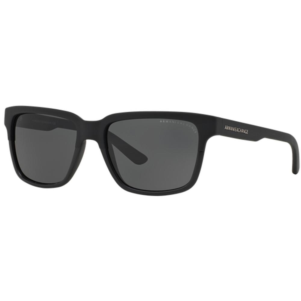 Compre Óculos de Sol Armani Exchange em 10X   Tri-Jóia Shop 442a1406fb