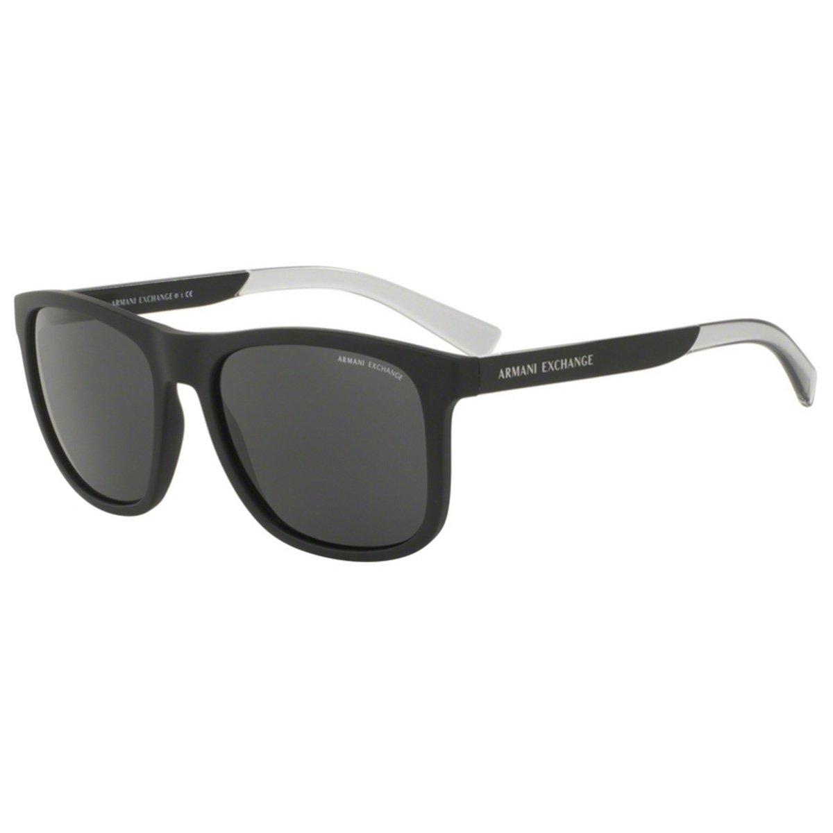 Compre Óculos de Sol Armani Exchange em 10X   Tri-Jóia Shop 3c83caa3d1