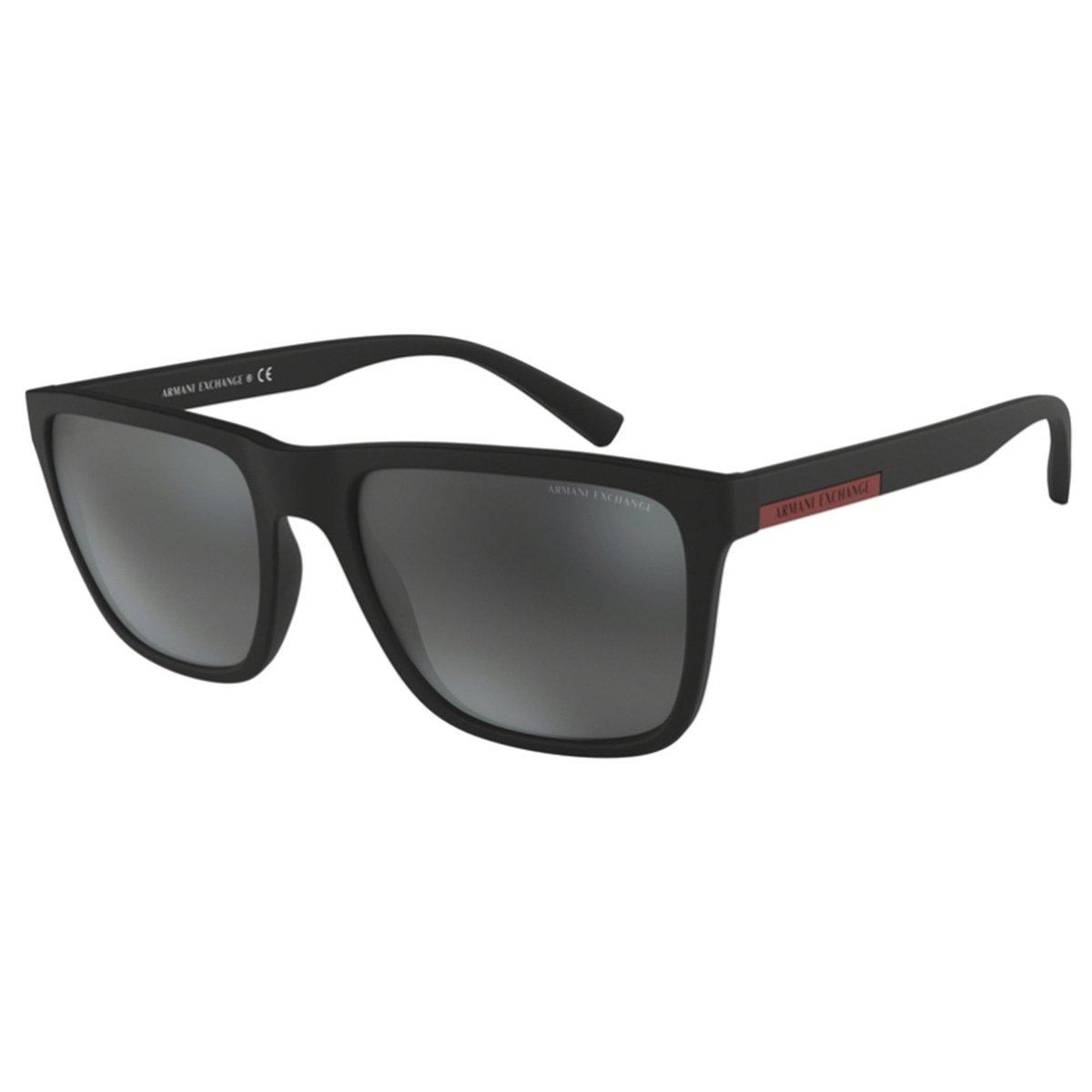 3caab7483e59a Compre Óculos de Sol Armani Exchange em 10X   Tri-Jóia Shop