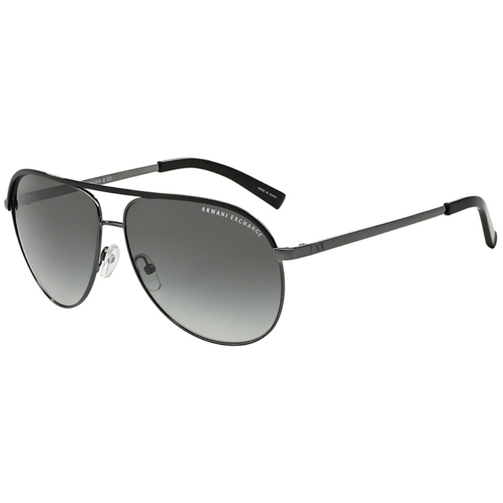 c659100c3dc45 Compre Óculos de Sol Armani Exchange em 10X