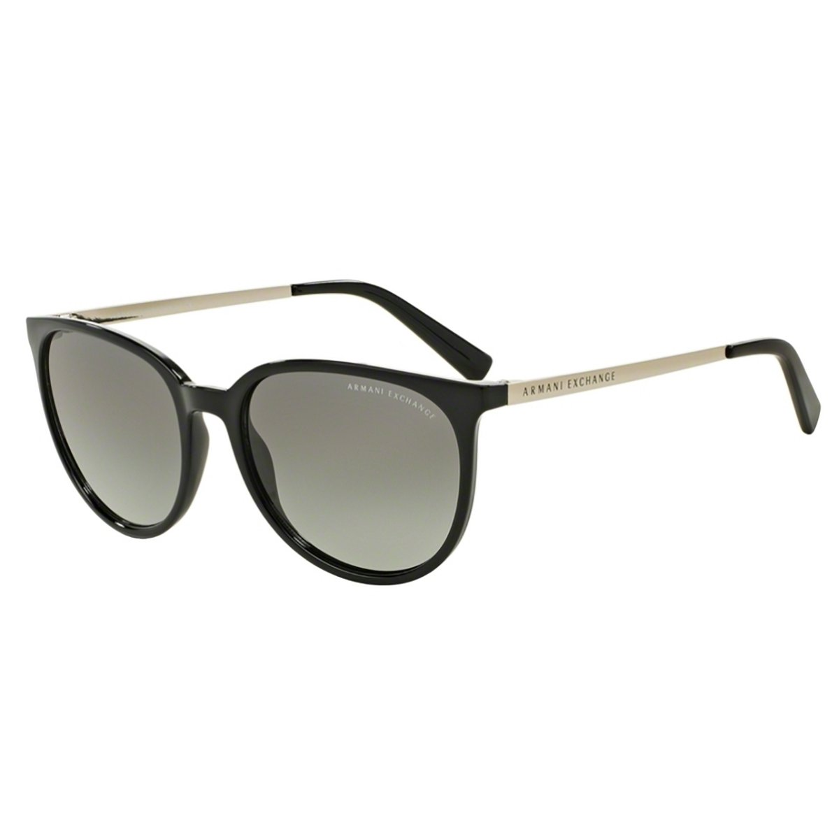 38c35c68e Compre Óculos de Sol Armani Exchange em 10X | Tri-Jóia Shop