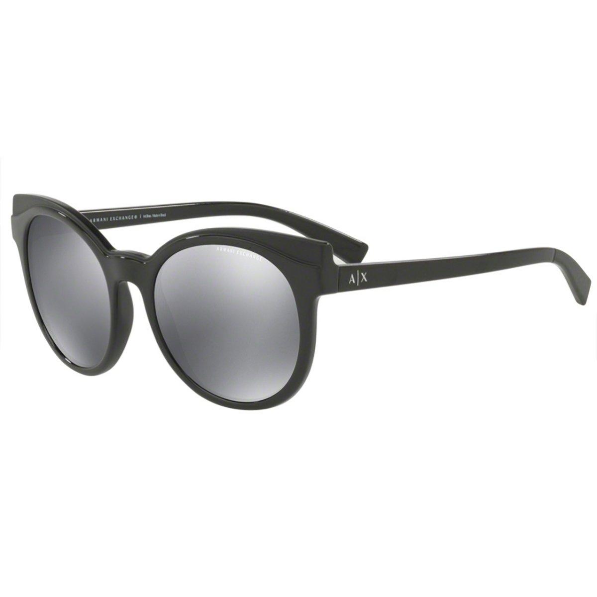 5d38c9b565015 Compre Óculos de Sol Armani Exchange em 10X   Tri-Jóia Shop