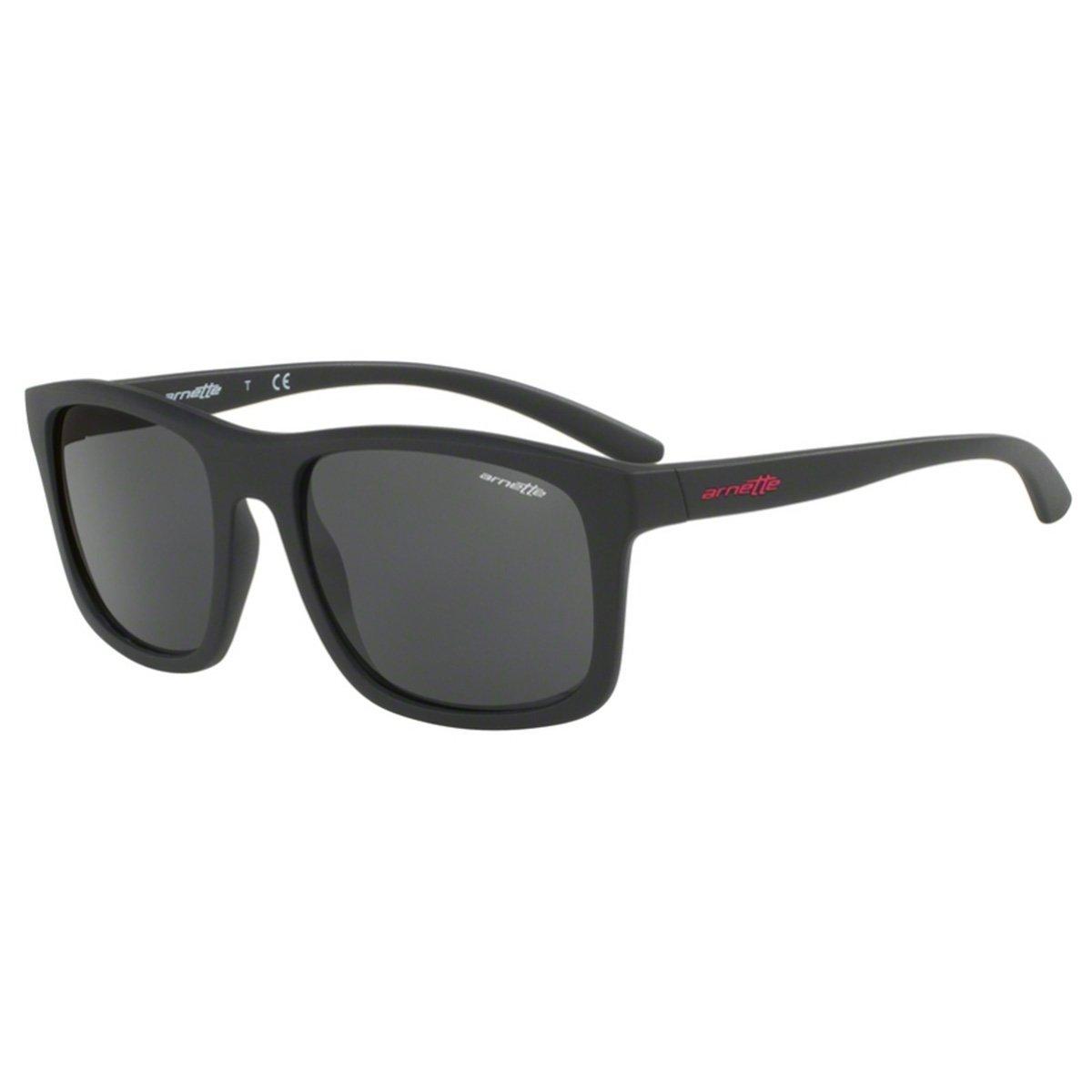 Compre Óculos de Sol Arnette Complementary em 10X   Tri-Jóia Shop 9bb7323570