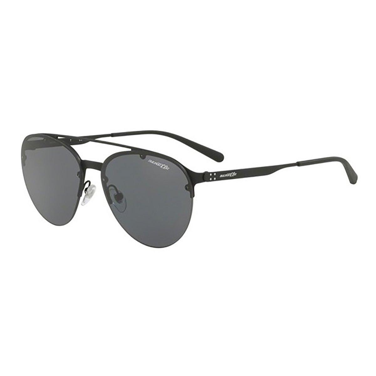 85b5f2363c9ee Compre Óculos de Sol Arnette Dweet em 10X   Tri-Jóia Shop