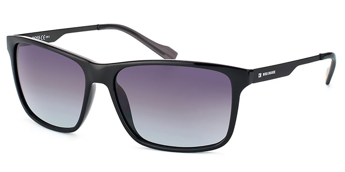f0c204e51a6ff Compre Óculos de Sol Boss Orange em 10X