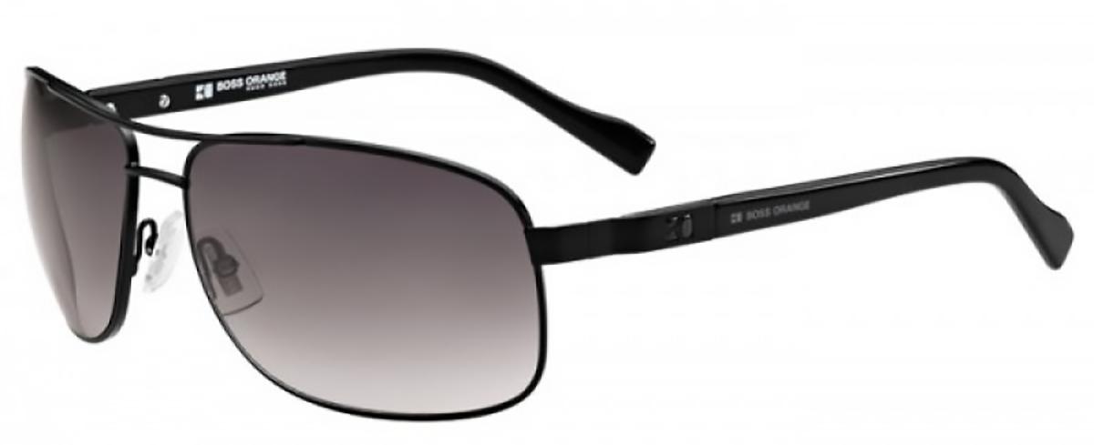 129b27498e2ef Compre Óculos de Sol Boss Orange em 10X