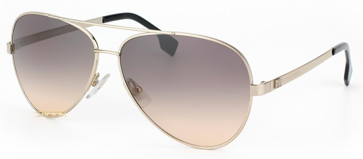 e4f5d62363841 Óculos de Sol Boss Orange BO0011 S 3YGFI