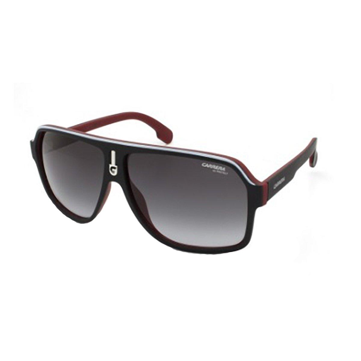 5239befee03ec Compre Óculos de Sol Carrera em 10X   Tri-Jóia Shop