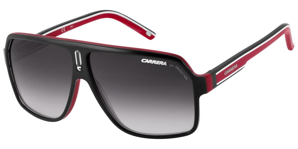 ea2abd3881aeb Óculos de Sol Carrera 27