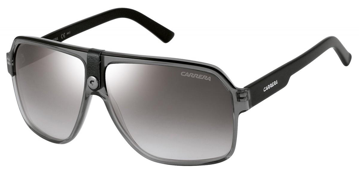 Óculos de Sol Carrera 33 3ca11f65b1