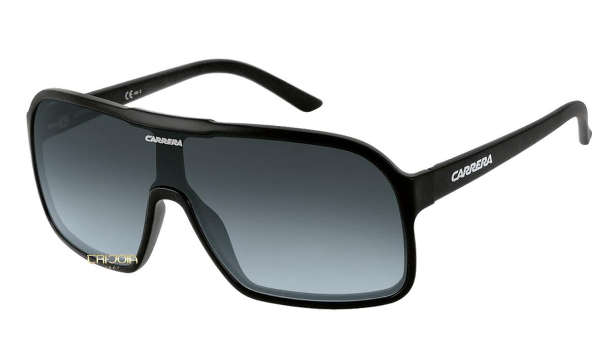 f8700dc5e0f96 Óculos de Sol Carrera 5530