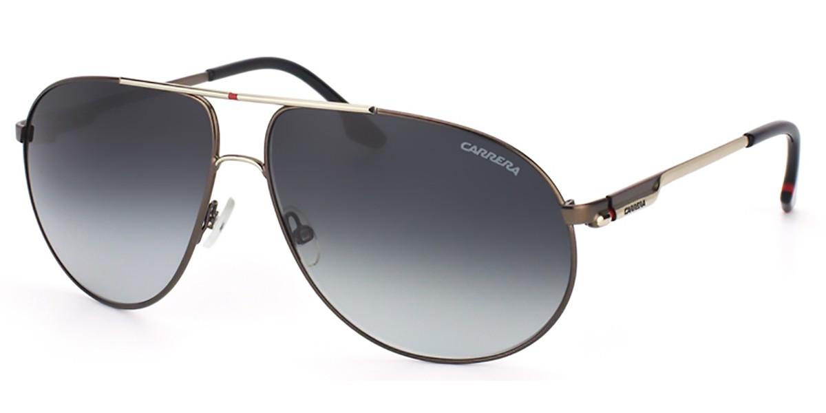 1bcaf5d965a71 Óculos de Sol Carrera 58 82P9O