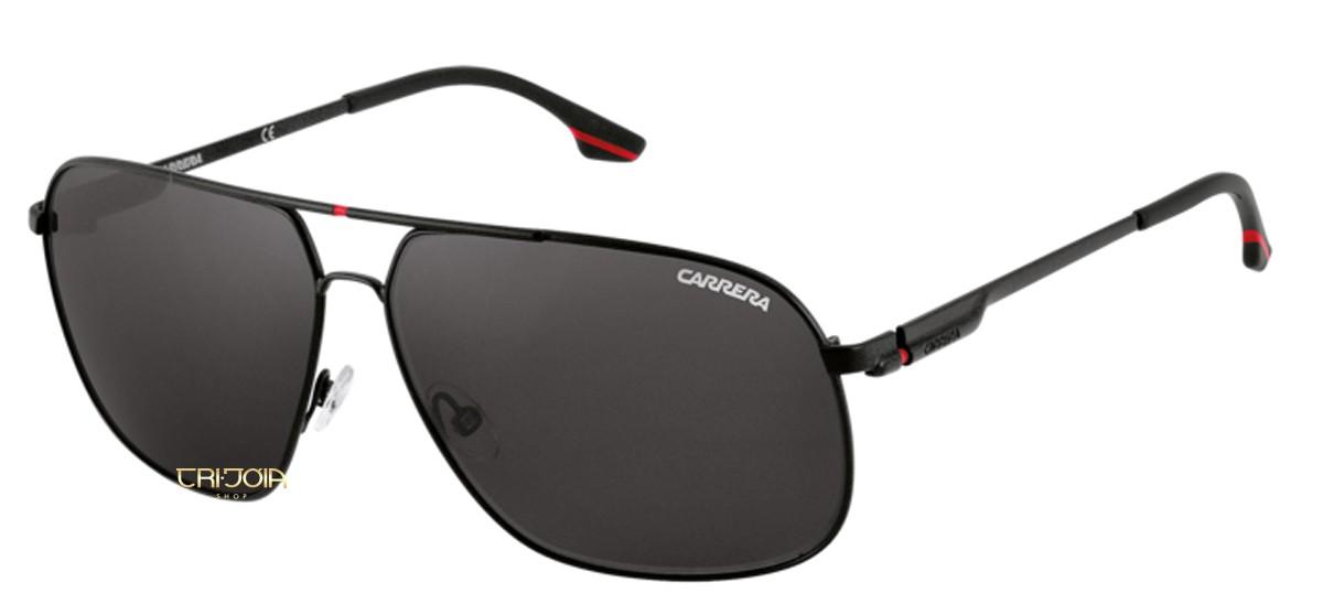a916efd8b8c6c Óculos de Sol Carrera 59 003M9