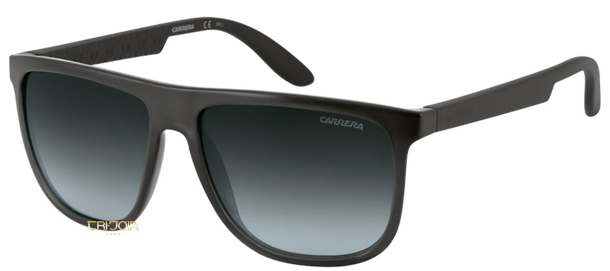 13c613e7c Óculos de Sol Carrera