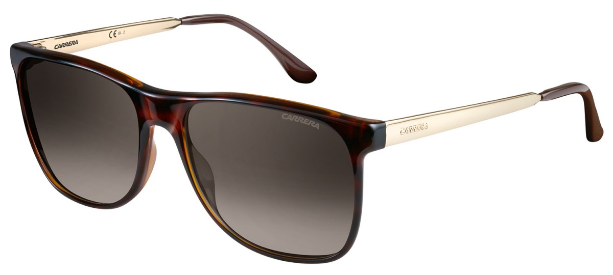 ee30277741d73 Óculos de Sol Carrera 6011 S
