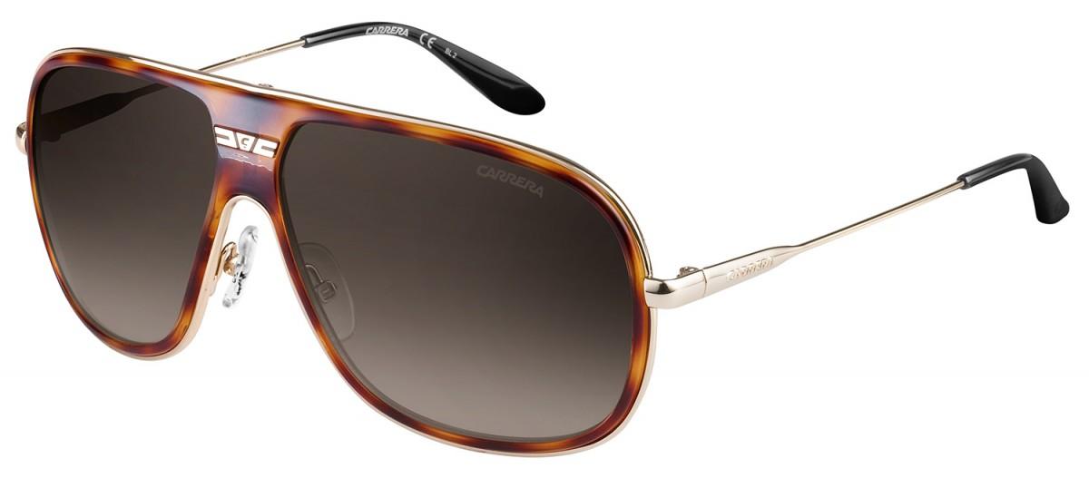 e18e446076e16 Óculos de Sol Carrera 88 S