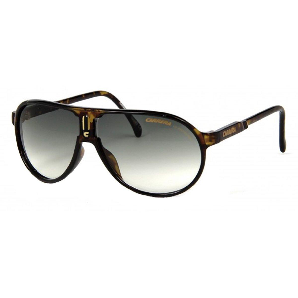 7381d6b53f05d Compre Óculos de Sol Carrera Champion Infantil em 10X