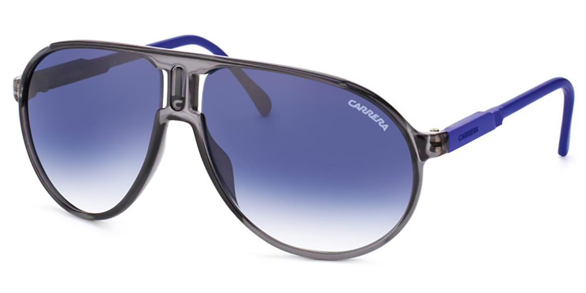 ae187071f85a1 Óculos de Sol Carrera Champion Rubber