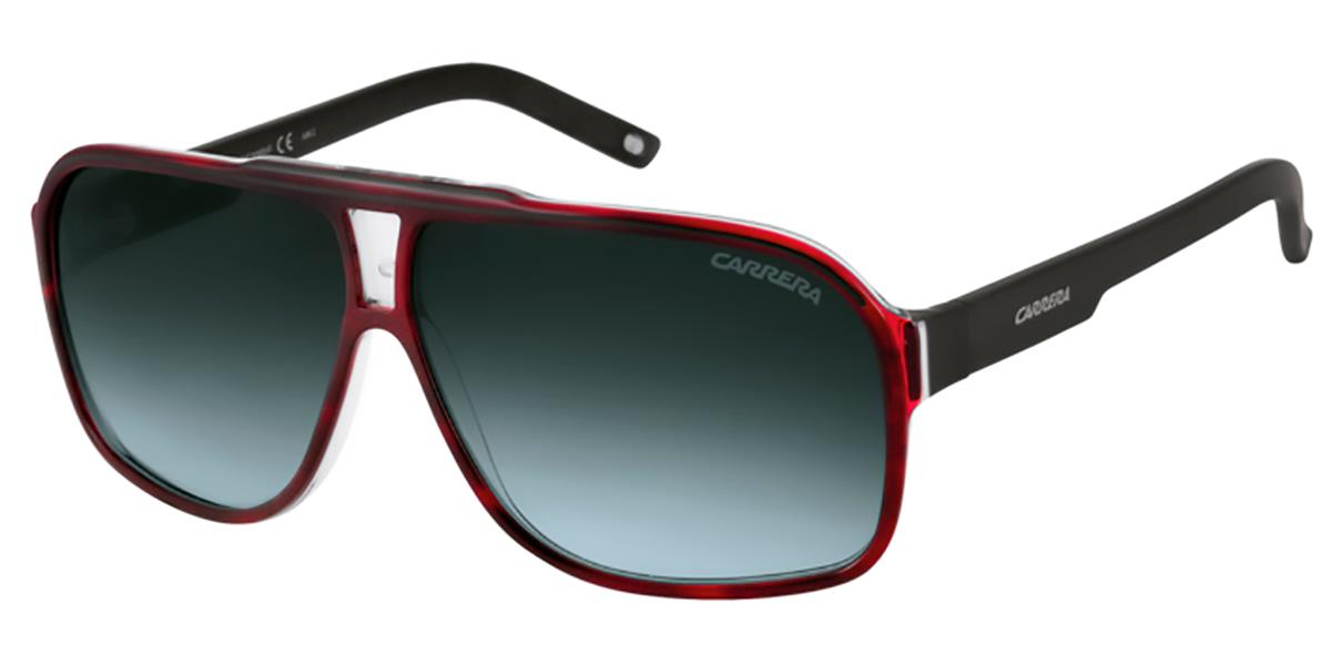 baf29c41cea35 Óculos de Sol Carrera Grand Prix 2