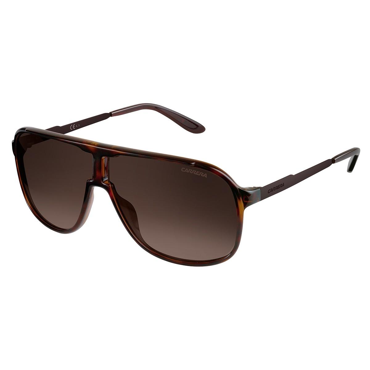 969e0c4dd8eff Compre Óculos de Sol Carrera New Safari em 10X