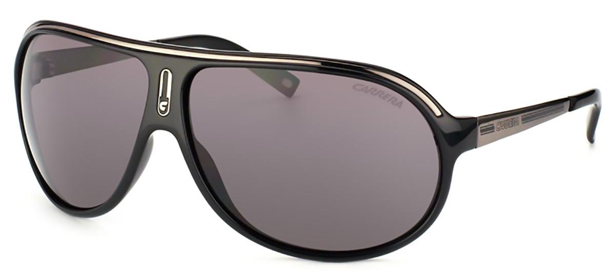 17a15ea258ad4 Óculos de Sol Carrera Rush