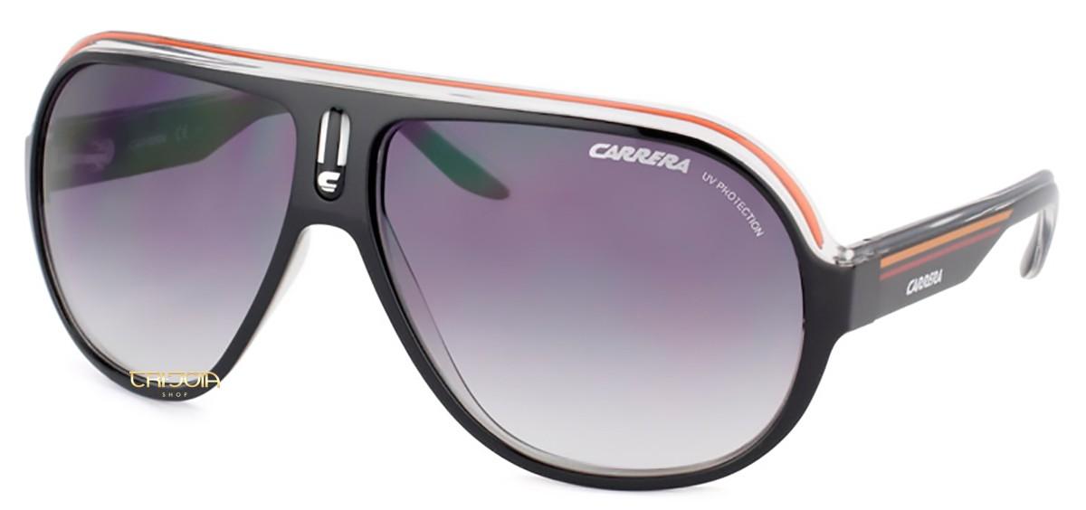 519bd809a0d39 Óculos de Sol Carrera Speedway