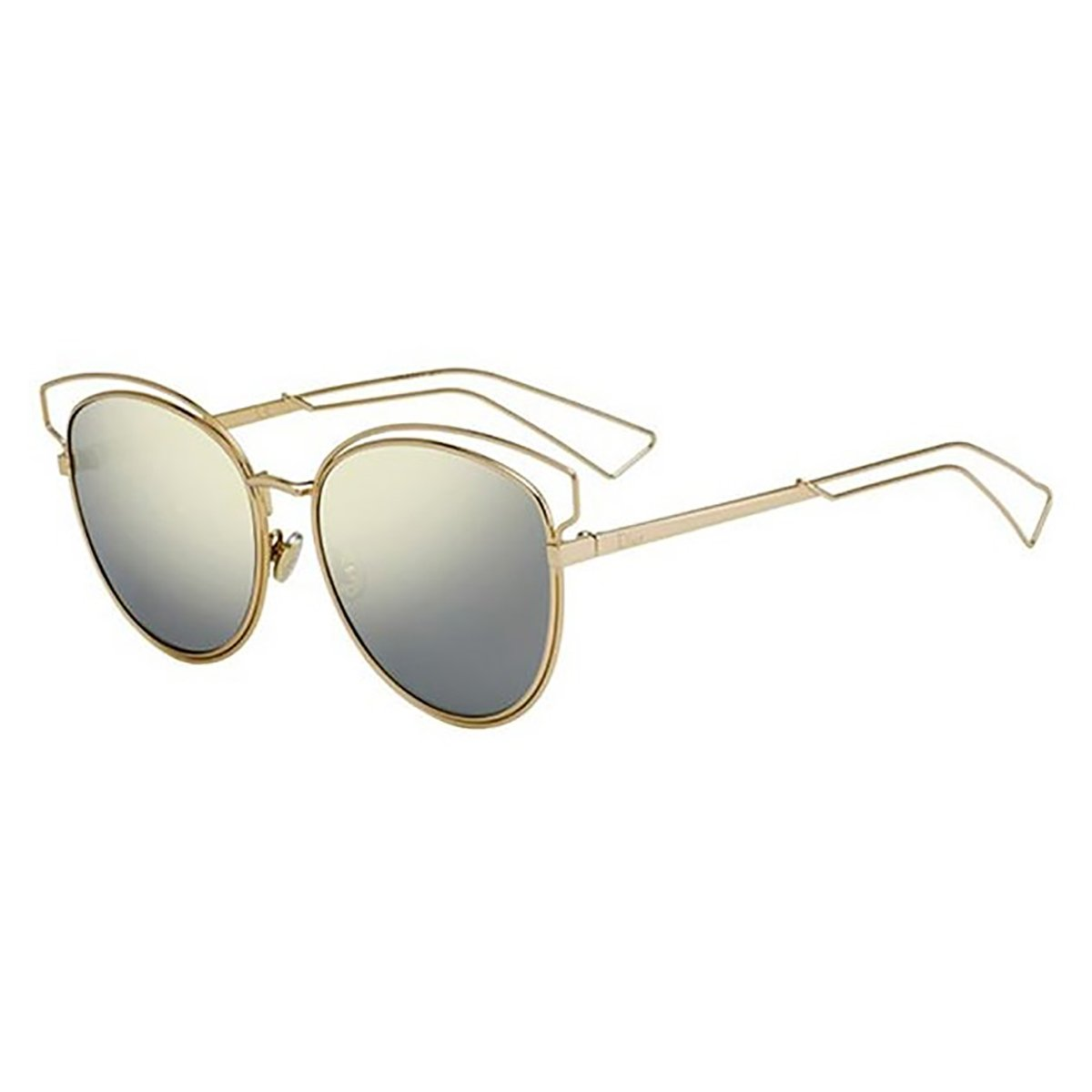 58adb7e42 Compre Óculos de Sol Dior em 10X | Tri-Jóia Shop