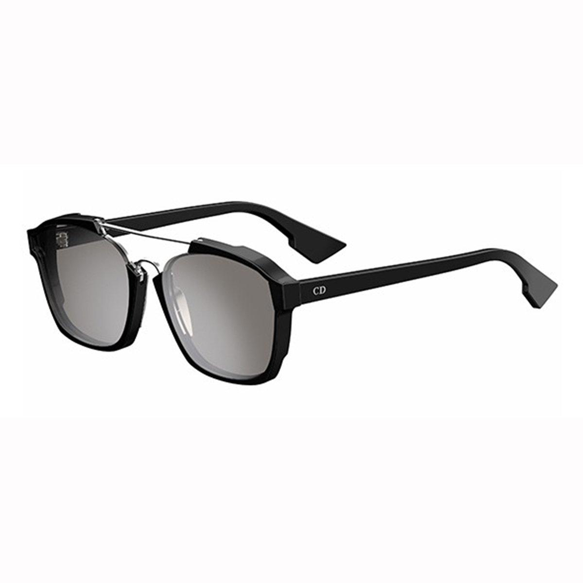 c4bf8dd87 Compre Óculos de Sol Dior Abstract em 10X | Tri-Jóia Shop