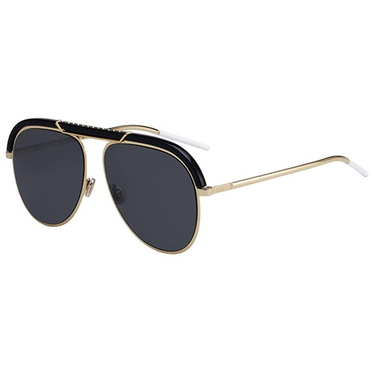 5a74711b1 Compre Óculos de Sol Dior Desertic em 10X | Tri-Jóia Shop