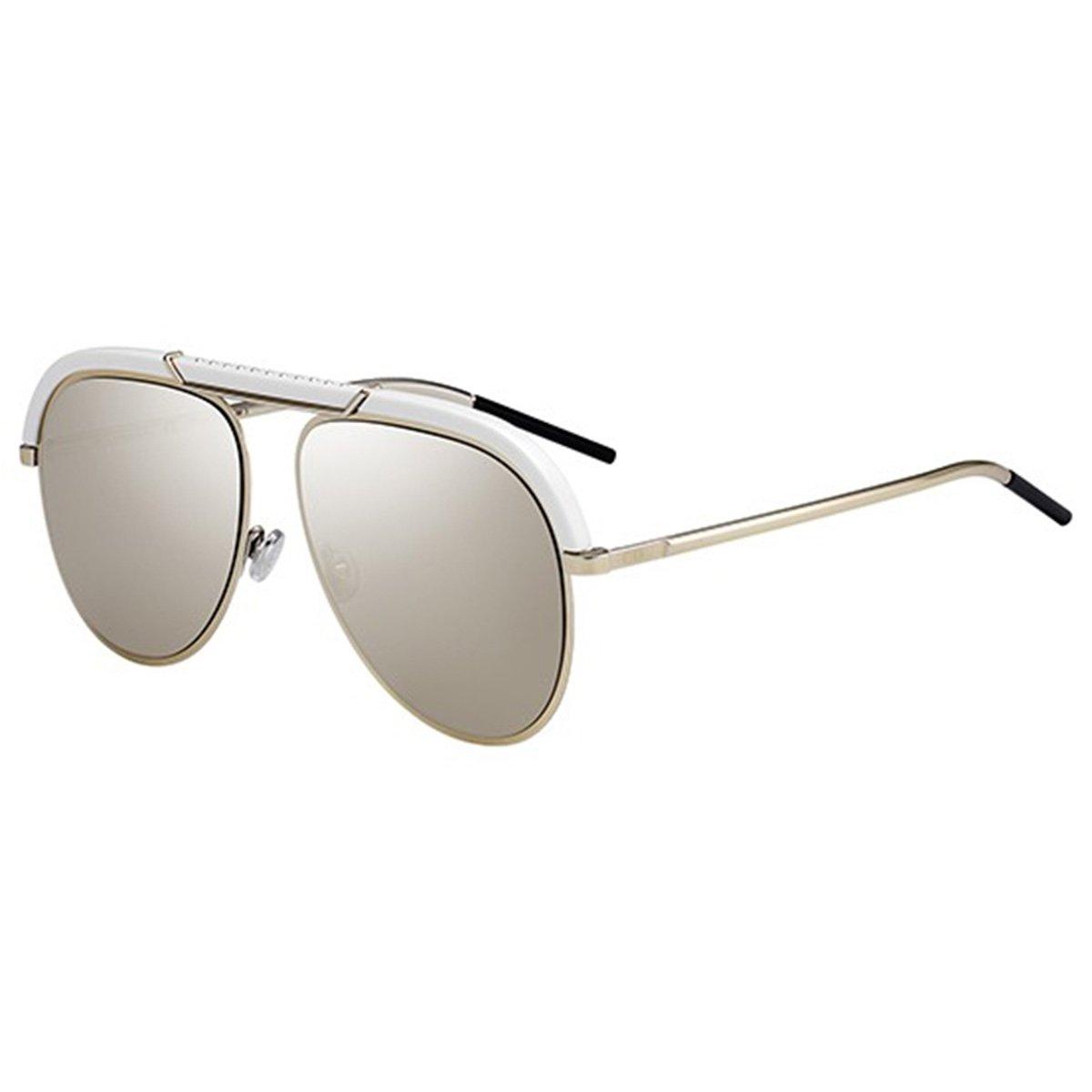 2349d50831861 Compre Óculos de Sol Dior Desertic em 10X   Tri-Jóia Shop