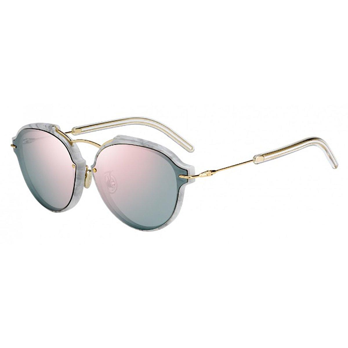 e4f472503b446 Compre Óculos de Sol Dior Eclat em 10X   Tri-Jóia Shop