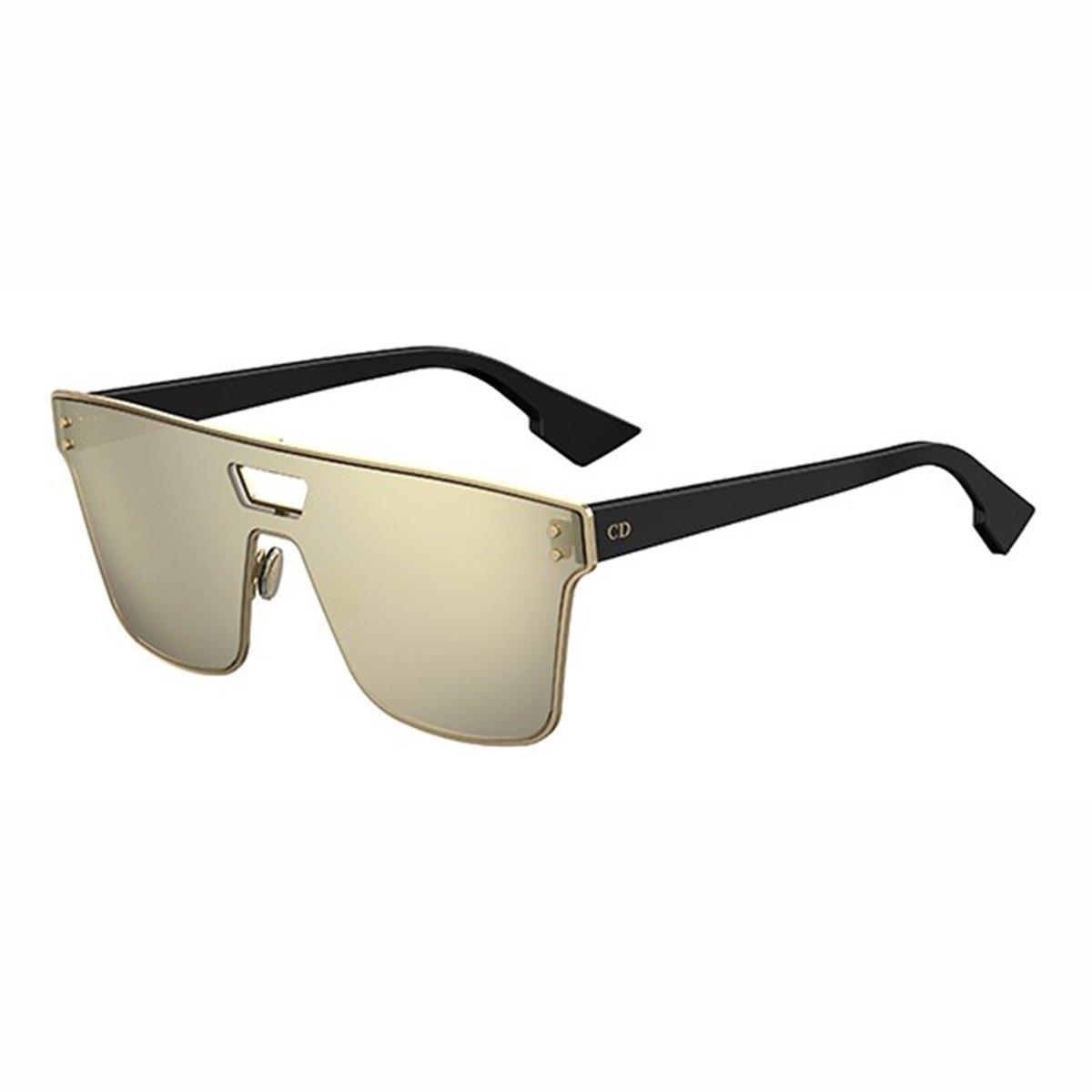 Compre Óculos de Sol Dior Izon 1 em 10X   Tri-Jóia Shop f9da6e431b