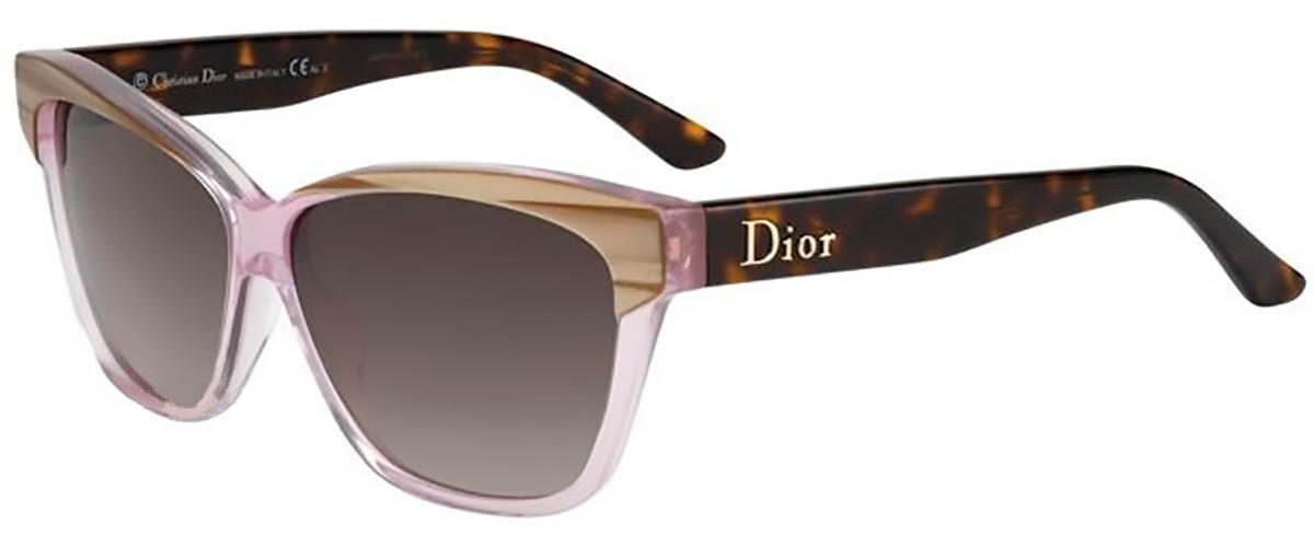 aa9ca8f359491 Óculos de Sol Dior Mitza2 NY5HA