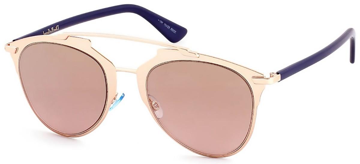 ef9949726 Compre Óculos de Sol Dior Reflected em 10X | Tri-Jóia Shop