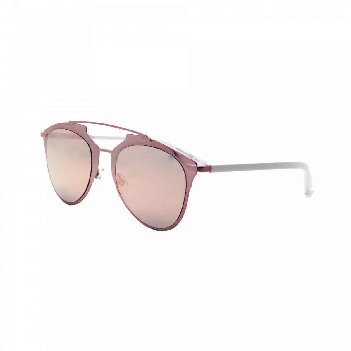 cab1ff567f5c4 Compre Óculos de Sol Dior Reflected em 10X   Tri-Jóia Shop