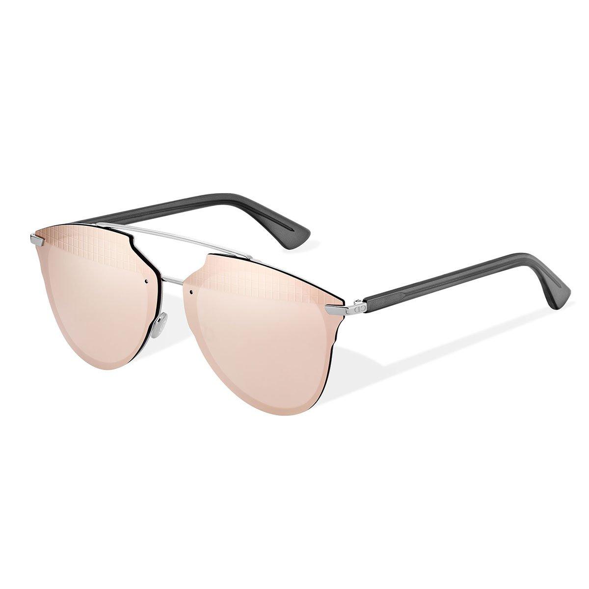 ad4dfb09cb1c5 Compre Óculos de Sol Dior Reflected em 10X