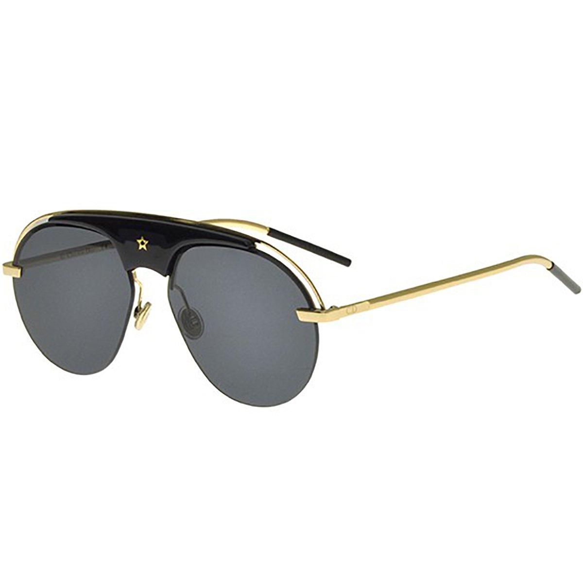37bb187d07890 Compre Óculos de Sol Dior Revolution em 10X