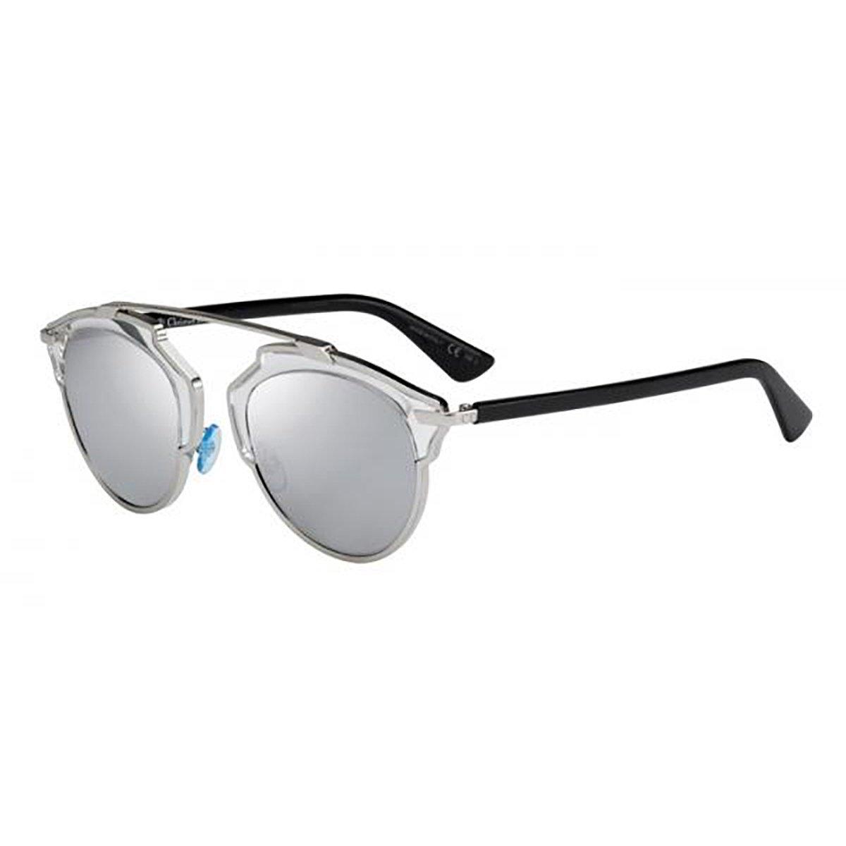 Compre Óculos de Sol Dior Soreal em 10X   Tri-Jóia Shop 35e1f75976