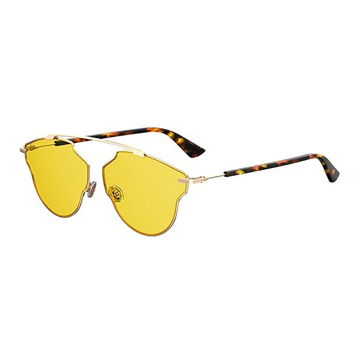 ... Compre Óculos de Sol Dior Soreal em 10X Tri-Jóia Shop 9436e8cb1fd6f3 ... e1d454129a